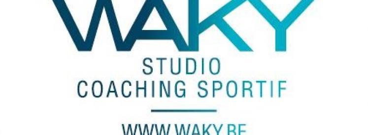 cover_WAKY Studio